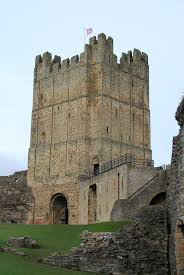 historical castles great castles bibliography