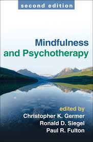 101 best counselling books images on pinterest cambridge