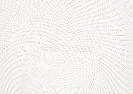 guilloche vector background grid moire ornament texture with