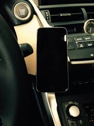 honest john lexus rx 400h phone mount location clublexus lexus forum discussion