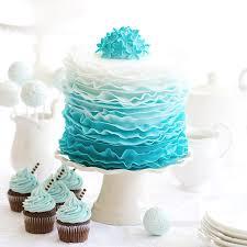 why cake cake decorating supplies sonoma ca cake corner