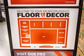 floor and decor arlington heights il floor decor 600 e rand rd arlington heights il tile ceramic