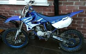 stolen motocross bikes nine arrested and suspected stolen motorbikes seized after further