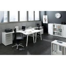 soldes bureau soldes bureaux mobilier de bureau complet blanc of ensemble de
