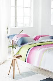 200 best designers guild bedrooms images on pinterest designers