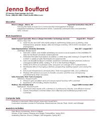 best jobs for accounting students exle of studentsume beautiful template sle for scholarship
