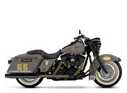 330 best road king images on pinterest harley davidson