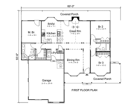 cape cod house plans open house plan 24738 at familyhomeplans com