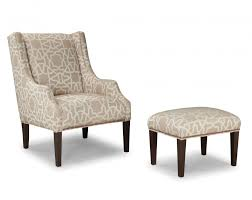 Chair Fabric Smith Brothers Of Berne Inc U003e Catalog