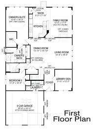 pulte homes plans centex homes floor plans homes floor plans luxury wellington with