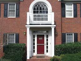 red brick house trim color ideas part 9 exterior colors with