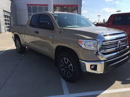 tundra truck new toyota tundra lafayette in