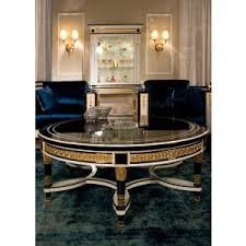 luxe home interiors cyan design howard elliott luxe home interiors coffee tables