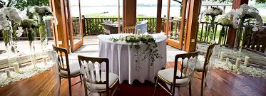 wedding flowers kilkenny wedding flowers kilkenny waterford flowers by florists