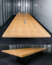5 foot conference table ac executive x legs conference tables are intended for large