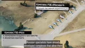 Putin S Plane by World War 3 Threat As Russian Nuclear Bombers Come Closest To Us