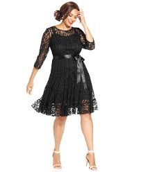 macy s dresses for wedding guests if it only came in white or brown http www1 macys shop