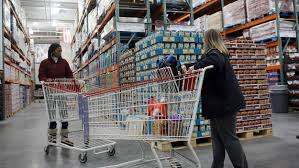 s shopping what to buy and skip at costco bj s and sam s club