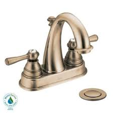 Faucets Pewter The Somerville Bath by 24 Best Moen Faucets Images On Pinterest Bathroom Accessories