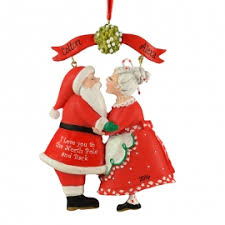 ornaments on sale personalized ornaments for you