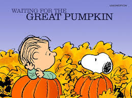 58 entries in thanksgiving snoopy wallpapers group