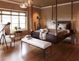 Traditional Home Bedrooms - traditional home decorating ideas clinici co