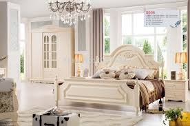 Cheap Good Quality Bedroom Furniture by Bedroom Elegant And Cozy Bedrooms Sets Full Size Bedroom Sets