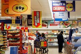 lidl siege social lidl is 20 years here are 20 facts about the cut price