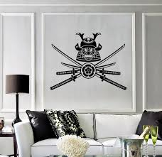 modern wall decals for living room marvelous wall paintings for living room design framed art modern
