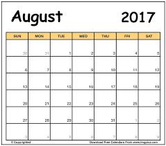 calendar template editable eliolera com