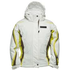 buy dare 2b donut spin boys ski jacket in cheap price on m alibaba com