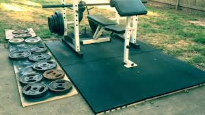 bench craigslist weight benches for sale weight benches for on