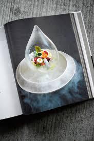 paul bocuse recettes cuisine parution du livre institut paul bocuse l école de l excellence