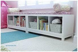 toy storage benches child storage bench seat storage benches and nightstands luxury