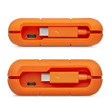 Lacie 1tb Rugged Triple Lacie Rugged Thunderbolt 1tb Inspiration As Ikea Area Rugs And