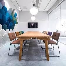 acoustics with design