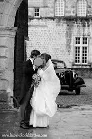 1001 listes mariage 1001 listes l édition 2009 des coulisses du mariage