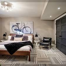 farbe fã r das schlafzimmer schlafzimmer einrichten junggeselle fesselnde auf moderne deko