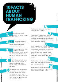 Human Trafficking Estimates by 159 Best Human Trafficking Heartbreaking Images On