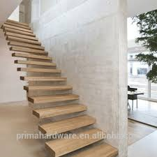 Floating Stairs Design 2017 Floating Staircase Designs For Marble Wrought Iron Floating