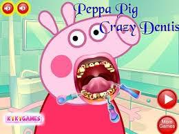 Peppa Pig Meme - create meme teeth peppa pig peppa pig memes teeth peppa pig