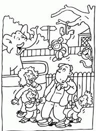 download coloring pages zoo coloring pages zoo coloring pages