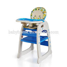 Childs Dining Chair Wholesale Toddlers High Chair Online Buy Best Toddlers High