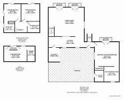 the simpsons house floor plan the rou estate 4 bedroom villa in corfu simpson travel
