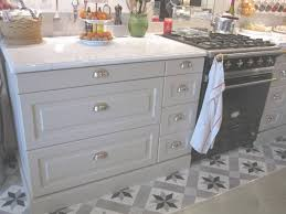 poignée meuble cuisine entraxe 128 cuisine idées de décoration
