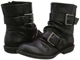 best motorcycle shoes blowfish shoes telland tall boots blowfish anuku women u0027s slouch