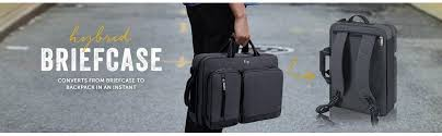 when do black friday deals get active on amazon amazon com solo ubn310 15 6 inch laptop hybrid briefcase