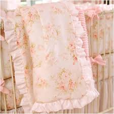 Shabby Chic Bedding Target Target Shabby Chic Bedding Vnproweb Decoration
