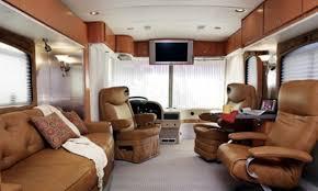 motor home interiors custom motor home interiors holli carey long interior design