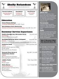 Resume Experts Job Placement U2013 Lbs In Home Bartending